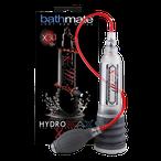 Гидропомпа Bathmate Hydromax