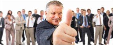Самые эффективные способы и методы увеличения члена