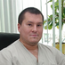 Отзыв об экстендере д-ра Петрова