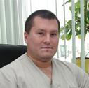 Отзыв Петровича