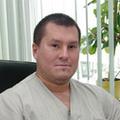 Петрович Руслан Юрьевич
