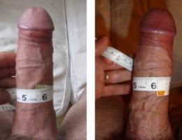 wearing-penis-enlargement-device5