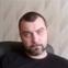 Андрей, оператор-консультант