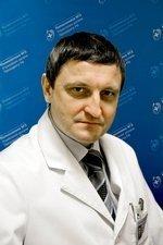 Доктор Ефремов