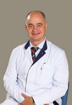 Доктор Курбатов