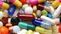 Увеличение члена с помощью таблеток: правда или миф?