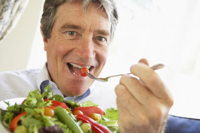 лечение эректильная дисфункция через питание