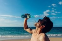 Как связаны алкоголь и потенция