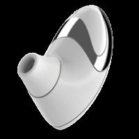 Стимуляторы клитора для женщин