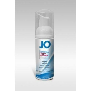 JO Toy Cleaner 50 мл