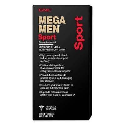 Mega-Men-Sport120