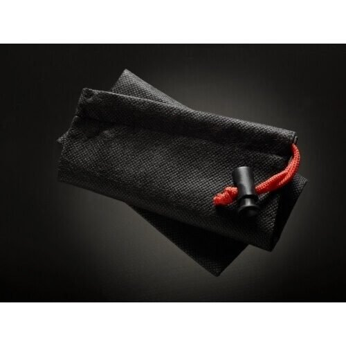 Male Edge Extra сумка
