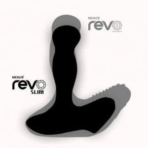 Revo Slim