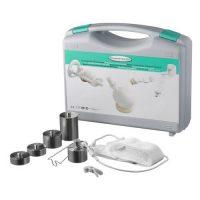 Комплектация PeniMaster Pro Weight System