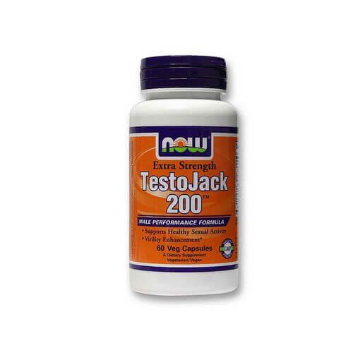 NOW-TestoJack-200