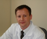 Доктор Рузаев