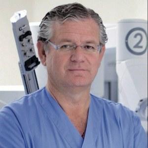 Доктор Игнасио Монкада