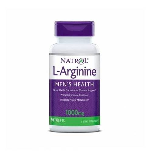 natrol-l-arginine-1000-mg