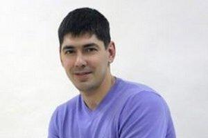 Отзыв о Viberect X3 Сергея Семайкина