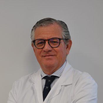 Игнасио Монкада