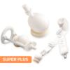 PeniMaster Pro Complete Set Super Plus