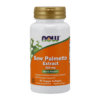 NOW Saw Palmetto Extract 320 мг 90 капс.