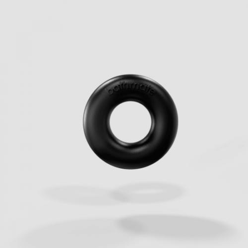 Эрекционное кольцо Barbarian Bathmate