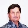 Доктор Еркович