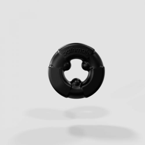 Gladiator эрекционное кольцо