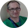 Доктор Кравцов