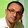 Доктор Лобкарев