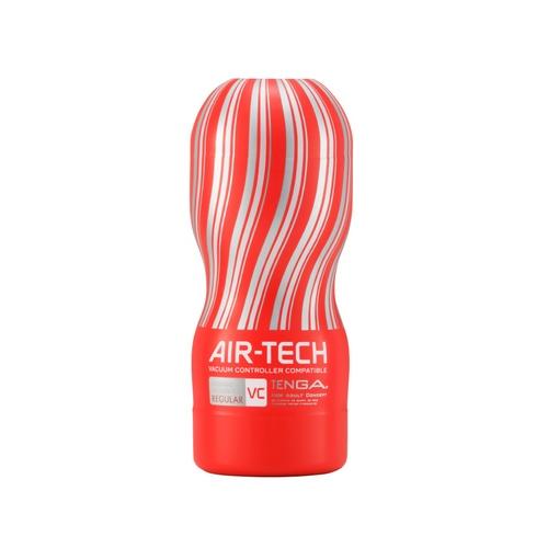 TENGA Air-Tech VC