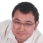 Доктор Бакирханов