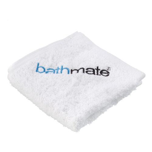 Фирменное полотенце Bathmate
