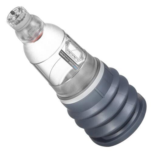Гидропомпа Hydroxtreme3