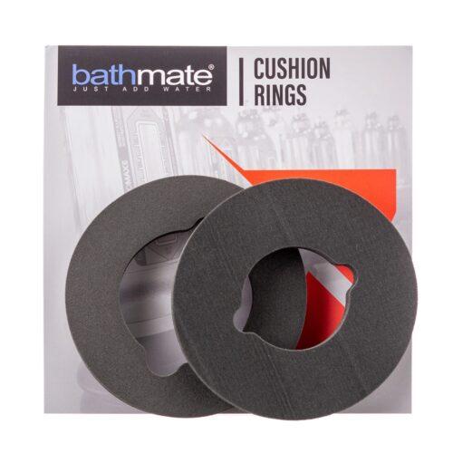 Подушечки Bathmate упаковка